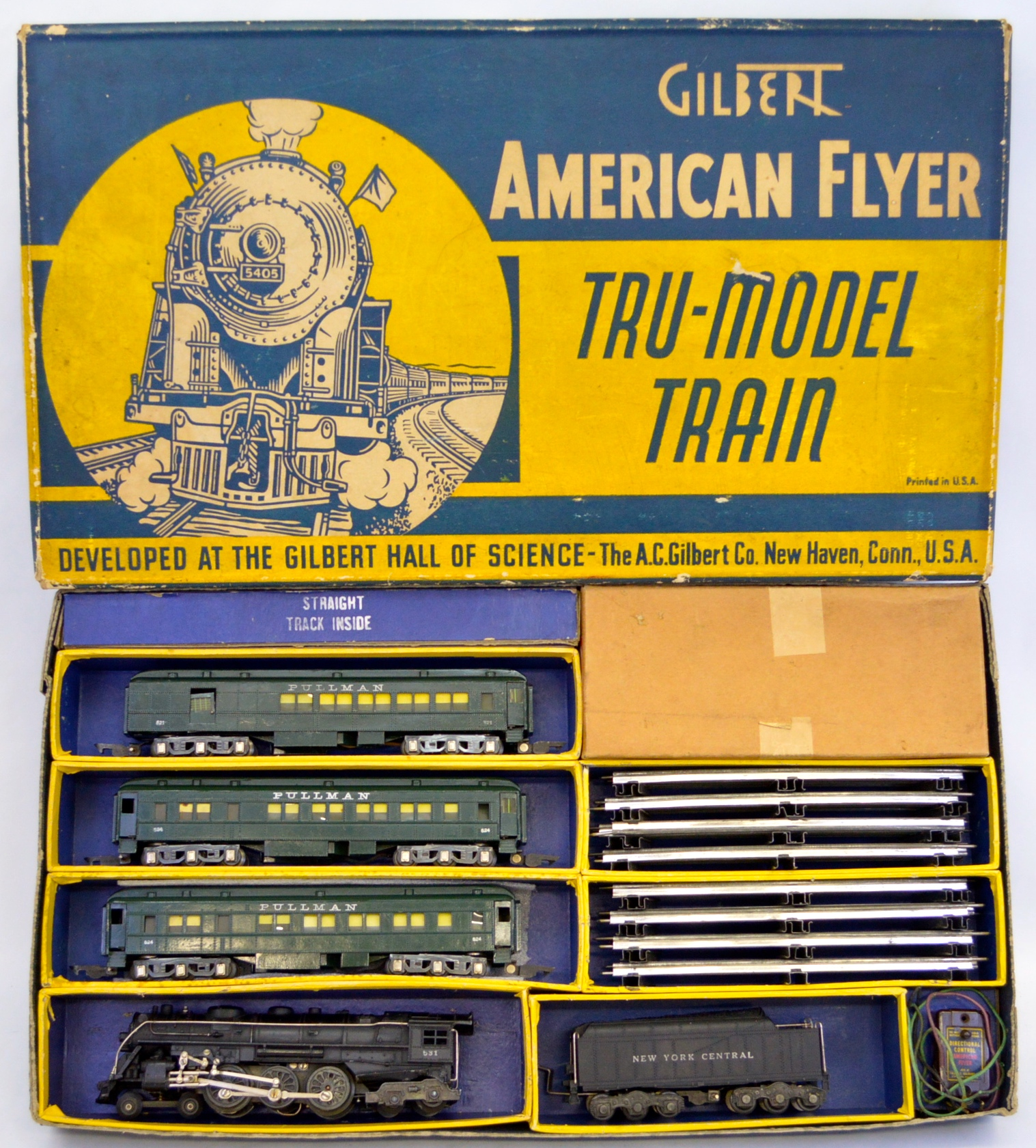 Vintage Die Cast Day 1 Fantastic Model Trains Day 2